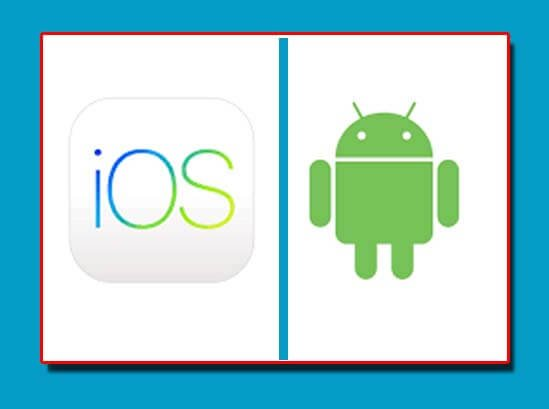 Pegasus spyware enters in to  iOS and Android Operating